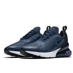 Sizes 7-11 Nike air max 270 AH8050-400